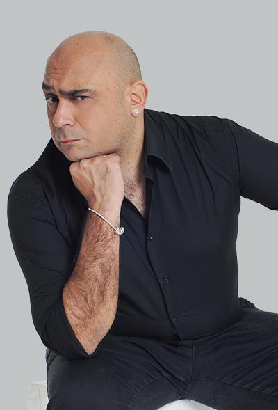 Ciro Giustiniani