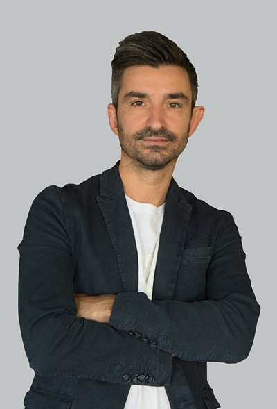 Mariano Bruno